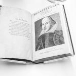The First Folio